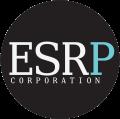 ESRP Logo - BlackCircle