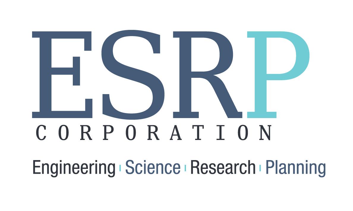 ESRP Corporation's Blog