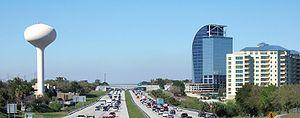 I-4 Wikipedia