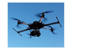 Drone - Wikipedia