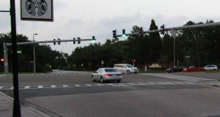Tampa Signal