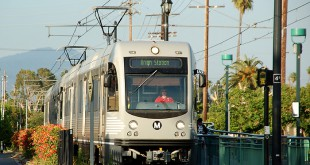 Light Rail - Wikipedia