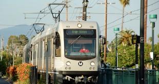 Light Rail - Wikipedia