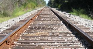 Rail Road (ESRP)