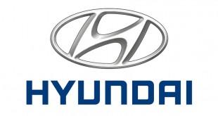 Hyundai Logo - Wikipedia