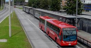 TransMilenio 002 - Wikipedia