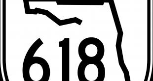 Toll_Florida_618