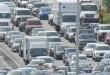 Congestion-001-(ESRP)