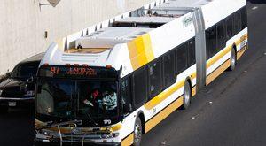 Express Bus