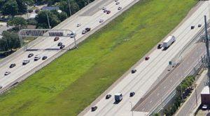 I-275 Tampa (ESRP)